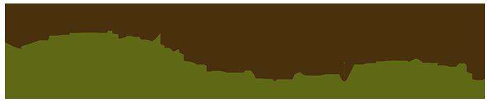 Uniacke Newsletter Logo